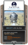 exode_card_056_tom_smootyallinone.png