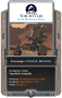 exode_card_057_tom_foodiemoodie.png