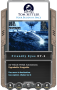 exode_card_058_tom_friendlyeyes.png