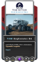 exode_card_063_tom_explorator.png
