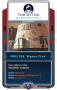 exode_card_064_tom_shelterhappyfive.png