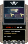 exode_card_046_rekatron_defensiveammo.png