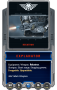 exode_card_049_rekatron_explanatorrifle.png