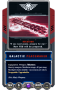 exode_card_053_rekatron_galacticpeacemaker.png