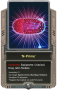 exode_card_068_syndicateequipment_drugnprime.png