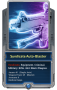 exode_card_070_syndicateequipmentautoblaster.png