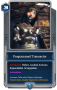 exode_card_075_syndicatetransactor.png