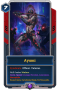 exode_card_077_syndicateayumi.png