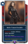 exode_card_078_syndicateyakuzanoble.png
