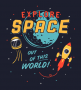 advert_explorespace.png